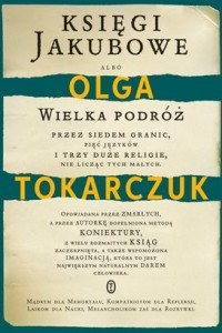 Ksiegi-Jakubowe_Olga-Tokarczuk,images_big,29,978-83-08-04939-6