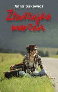 Zlodziejka-marzen_Anna-Sakowicz,images_big,17,978-83-64312-28-1